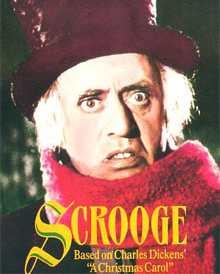 scroogevideo1