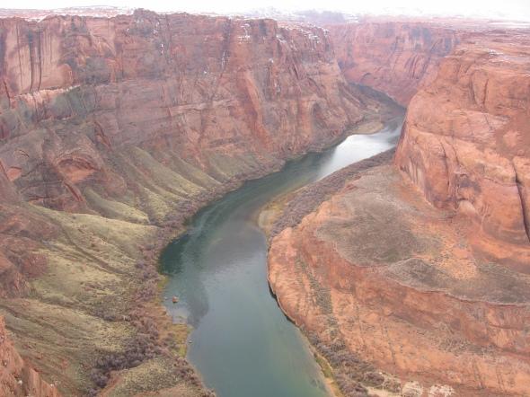 pagegrand-canyon-trip-x-mas-08-006
