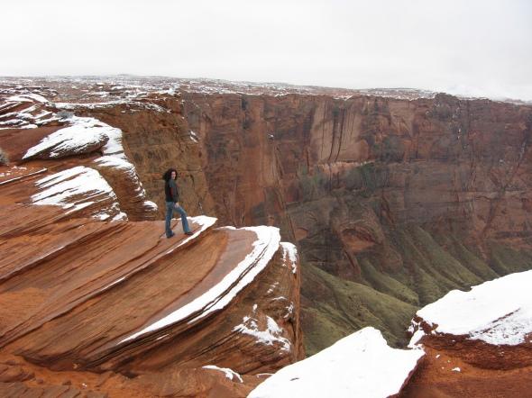 pagegrand-canyon-trip-x-mas-08-010