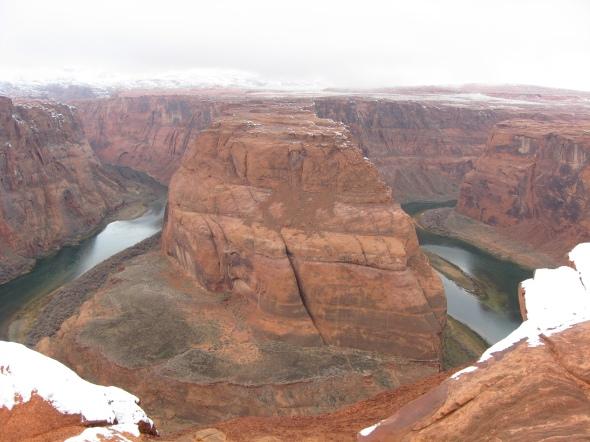 pagegrand-canyon-trip-x-mas-08-011
