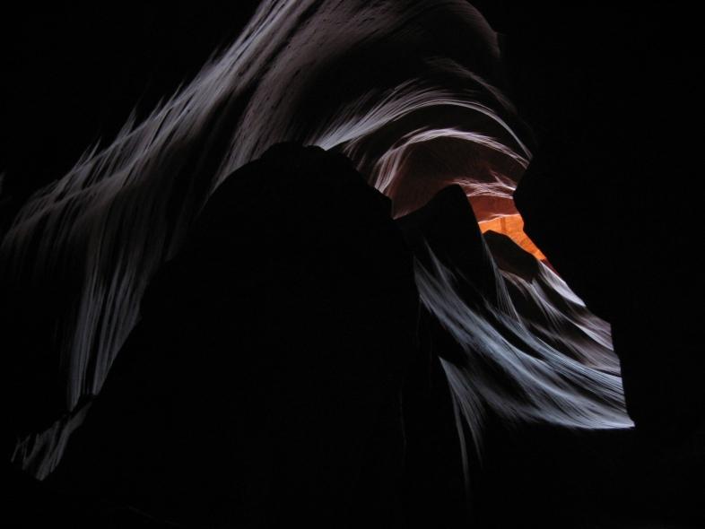 pagegrand-canyon-trip-x-mas-08-036