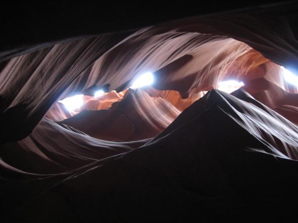 pagegrand-canyon-trip-x-mas-08-045