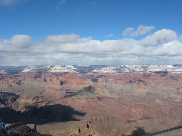 pagegrand-canyon-trip-x-mas-08-119
