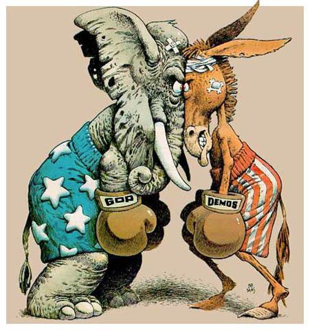 elephantdonkeyboxing