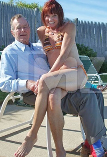 0609_george_bush_bikini_girl_03_wm2