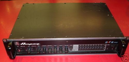 SVT Pro III (1)